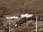 Villa Il Barone