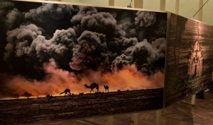 Steve McCurry – Dentro lo sguardo