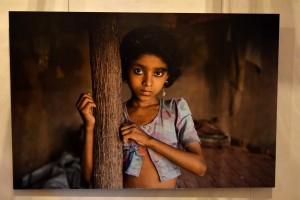 Steve McCurry – Dentro lo sguardo