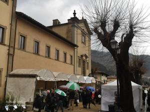 Fiera di San Giuseppe 2015