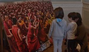 Mostra di Steve McCurry a Monza