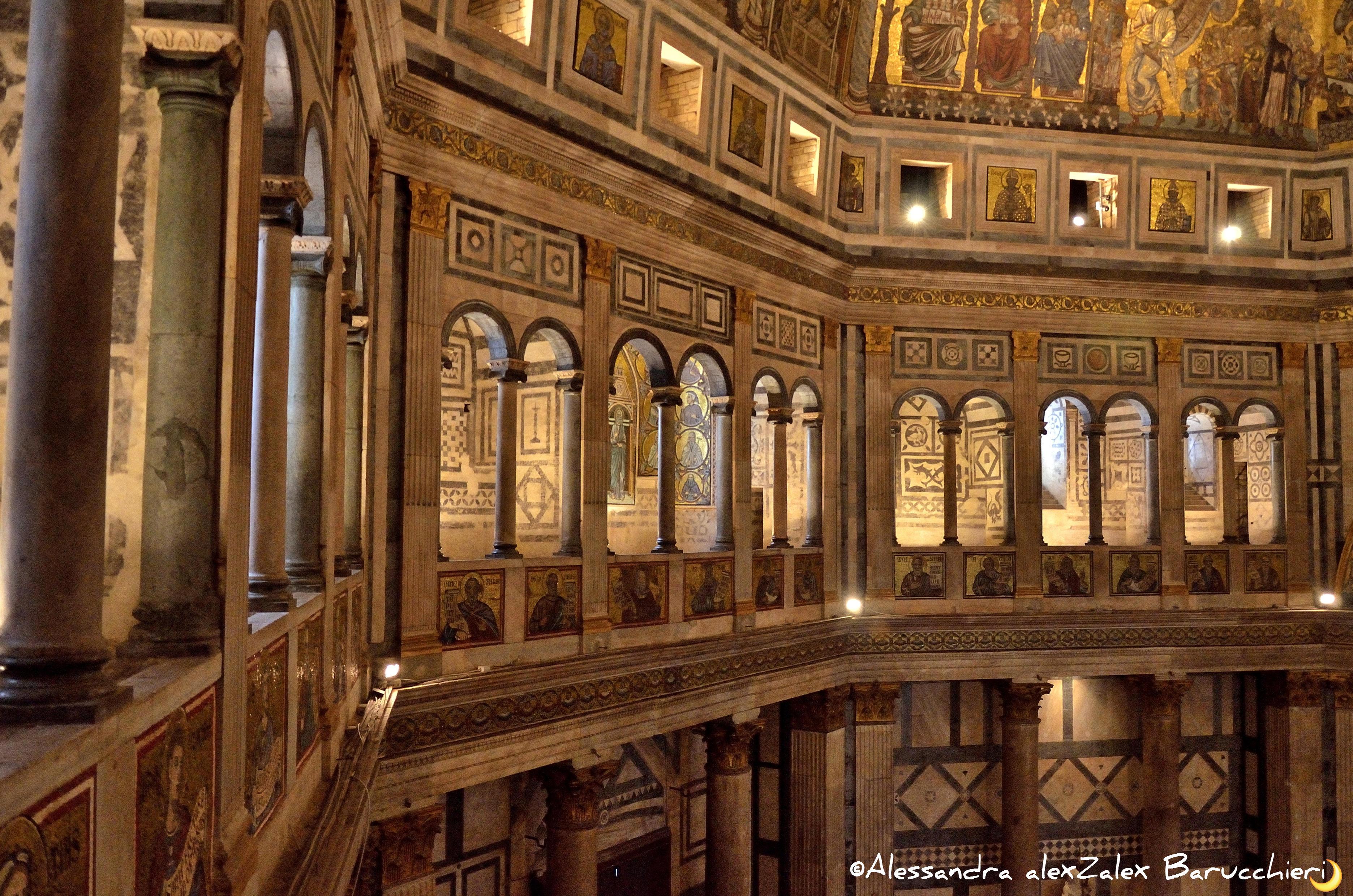 Museo Del Duomo Firenze.Il Grande Museo Del Duomo Di Firenze Firenze Notizie