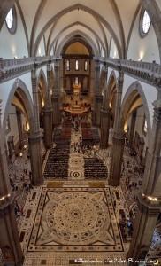 Il Grande Museo del Duomo di Firenze