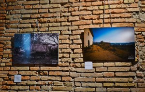 """Mostra fotografica """"Tra passato e futuro, Rieti oltre i suoi primati"""""""