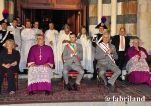 Madonna della Fiera 2015
