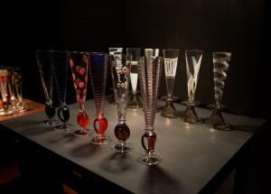 A Murano inaugurato il nuovo negozio Carlo Moretti