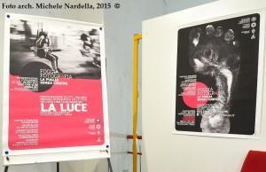 """<i>""""Foggia Fotografia – La Puglia senza confini""""</i>, quarta edizione"""