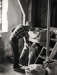 Lavori antichi