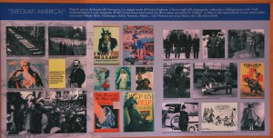 Museo Hemingway e della Grande Guerra