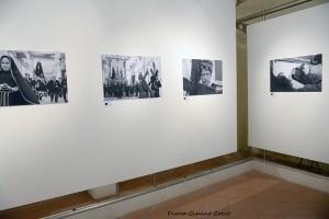 """Mostra """"Fede, passione e tradizione in Puglia"""""""