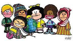 multietnicità