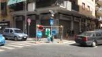 Corso Garibaldi angolo via Roma