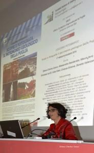 Sigea: Scopri e fotografa il patrimonio geologico della Puglia