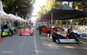 51º Trofeo Luigi Fagioli