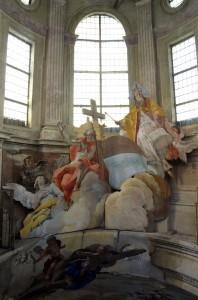 Santuario di Vicoforte