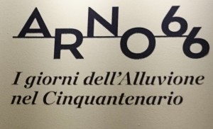 L'Arno 66