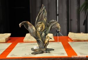 VII edizione del Premio Santo Stefano