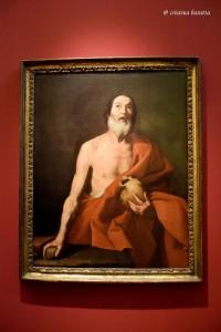 """<i>""""I tesori nascosti""""</i> in mostra nella Basilica di Santa Maria Maggiore alla Pietrasanta"""