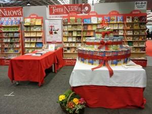 Firenze libro aperto
