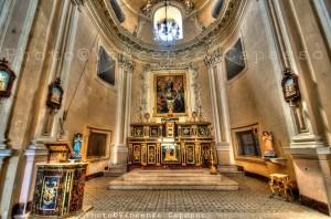 Giornate FAI 2017 – Chiesa di San Michele Arcangelo
