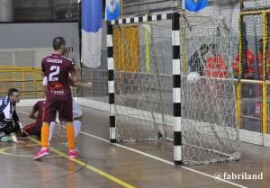 Calcio a 5 serie A2,  il Prato vince e conquista i Play-Off