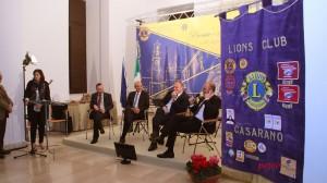 Premio Apulions 2017