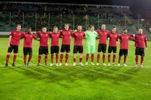 Lega Pro, pari tra Reggina e Vibonese