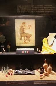 Giornate FAI 2017 – Visita al Museo Archeologico