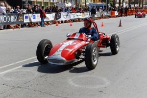 Gran Premio 2017