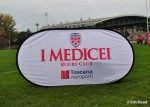 1 I Medicei