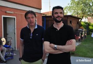 Nuoto, 1° Trofeo città di Prato