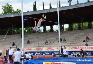 30° Multistars – Trofeo Zernieri Acciai