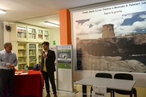 SIGEA Sezione Puglia: Concorso fotografico Studenti 2017
