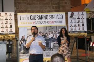 Elezioni comunali: vince la continuità