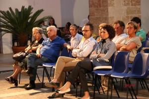 Imprese, storie nel sud Salento