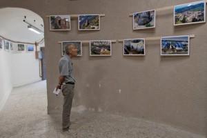 Reggio Città Metropolitana, vista con gli occhi di un turista