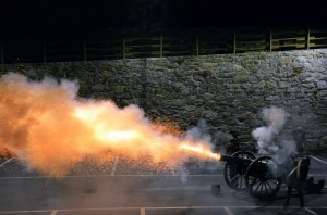 Napoleonica 2017