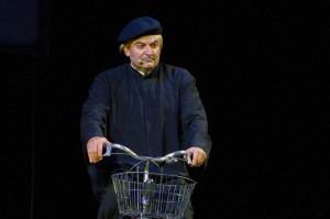 Max Giusti Show