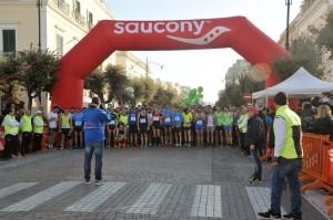 La Maratonina dello Jonio – 10ª edizione