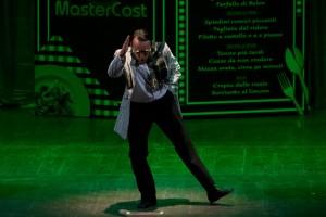 """""""MasterCost"""" Antonello Costa"""