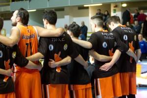 Grande vittoria della Viola Reggio Calabria