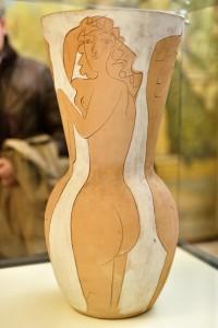 Giornate Fai Primavera 2018 – Ceramica – Arte e Cultura
