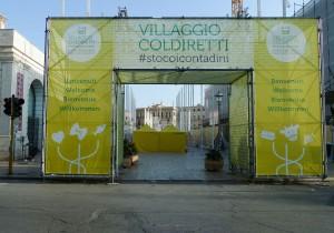 Villaggio Coldiretti 2018