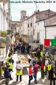 <i>Vivi San Marco</i>