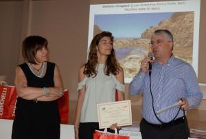 Concorso fotografico Sigea Puglia 2018
