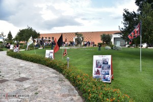Festival del Milanismo