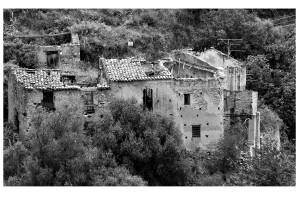 Tesori di Calabria