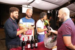 Vini & Vinili 2018