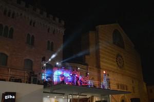 Festival della birra artigianale