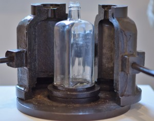 Distilleria Rossi: un viaggio nel tempo